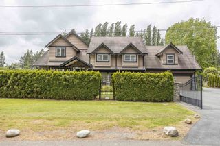 """Photo 40: 5105 237 Street in Langley: Salmon River House for sale in """"Salmon River"""" : MLS®# R2602446"""