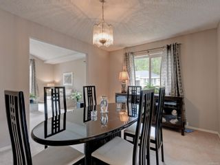 Photo 9: 3908 Lianne Pl in : SW Strawberry Vale House for sale (Saanich West)  : MLS®# 875878