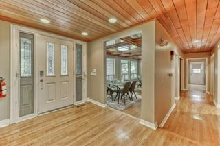 Photo 12: 112 Pump Hill Green SW in Calgary: Pump Hill Detached for sale : MLS®# A1121868