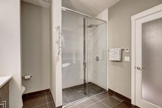 Photo 25: 1134 Colgrove Avenue NE in Calgary: Renfrew Detached for sale : MLS®# A1084105