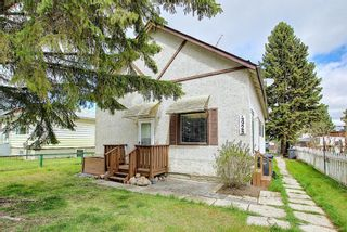 Photo 2: 4928 47 Street: Innisfail Detached for sale : MLS®# A1134250