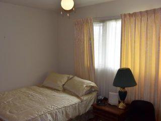 Photo 15: 795 SHERWOOD DRIVE in : North Kamloops House for sale (Kamloops)  : MLS®# 136850
