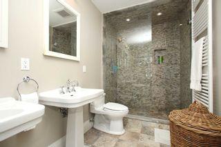 Photo 14: 342 Markham Street in Toronto: Palmerston-Little Italy House (2-Storey) for sale (Toronto C01)  : MLS®# C5265162