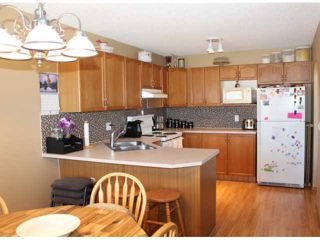 Photo 5: 22 SPRINGS Crescent SE: Airdrie Residential Detached Single Family for sale : MLS®# C3515974