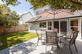 Photo 19: 12080 HAYASHI Court in Richmond: Steveston South House for sale : MLS®# R2285245