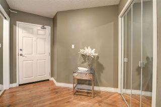 Photo 5: 101 10933 124 Street in Edmonton: Zone 07 Condo for sale : MLS®# E4247948