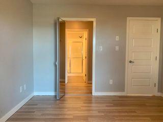 Photo 12: 107 11615 Ellerslie Road in Edmonton: Zone 55 Condo for sale : MLS®# E4259756