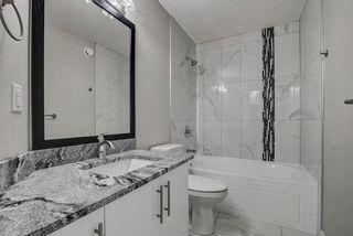 Photo 29: 10357 149 Street in Edmonton: Zone 21 House Half Duplex for sale : MLS®# E4246596