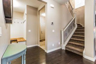 Photo 6: 133 RIVIERA Crescent: Cochrane House for sale : MLS®# C4185645