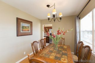 Photo 5: NORTH PARK Property for sale: 3333-35 Nile Street in San Diego