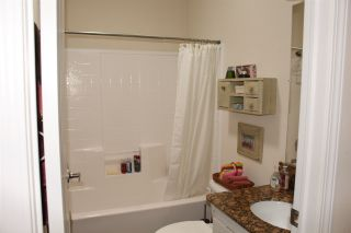 Photo 11: CARLSBAD SOUTH Manufactured Home for sale : 3 bedrooms : 7308 San Luis in Carlsbad