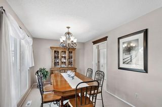 Photo 7: 111 Carr Place: Okotoks Detached for sale : MLS®# A1077007