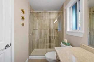 Photo 18: 20436 122B Avenue in Maple Ridge: Northwest Maple Ridge House for sale : MLS®# R2617976