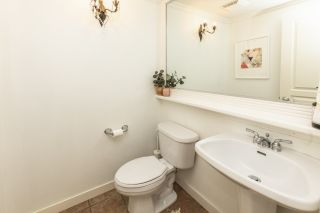 """Photo 18: 27 2351 PARKWAY Boulevard in Coquitlam: Westwood Plateau Townhouse for sale in """"WINDANCE"""" : MLS®# R2489558"""