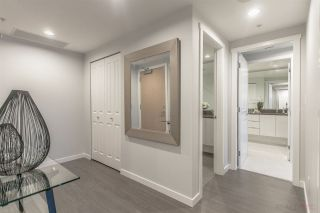 "Photo 6: C1210 3333 BROWN Road in Richmond: West Cambie Condo for sale in ""AVANTI 3"" : MLS®# R2241947"