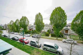 Photo 32: 8538 CORNISH Street in Vancouver: S.W. Marine Townhouse for sale (Vancouver West)  : MLS®# R2576053