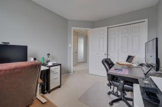 Photo 28: 2313 27 Avenue in Edmonton: Zone 30 House Half Duplex for sale : MLS®# E4245030