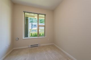 """Photo 9: 216 2665 MOUNTAIN Highway in North Vancouver: Lynn Valley Condo for sale in """"CANYON SPRINGS"""" : MLS®# R2180831"""
