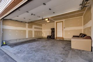Photo 23: 18 Windstone Lane SW: Airdrie Row/Townhouse for sale : MLS®# A1091292