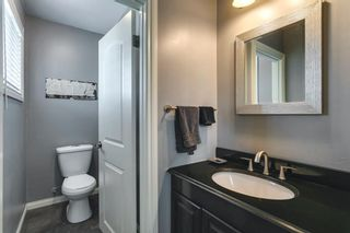 Photo 22: 40 Sackville Drive SW in Calgary: Southwood Detached for sale : MLS®# A1128348