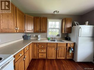 Photo 23: 11 Fundy View Lane in Back Bay: House for sale : MLS®# NB061061