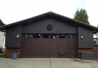 Photo 2: 5421 14A Avenue: Edson House for sale : MLS®# 34505
