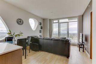 Photo 8: 3901 13495 CENTRAL Avenue in Surrey: Whalley Condo for sale (North Surrey)  : MLS®# R2531116