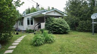 Photo 1: 2160 Black River Road in Wolfville: 404-Kings County Residential for sale (Annapolis Valley)  : MLS®# 202116965