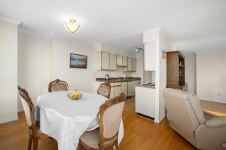 """Photo 9: 403 11980 222 Street in Maple Ridge: West Central Condo for sale in """"GORDON TOWER"""" : MLS®# R2605261"""