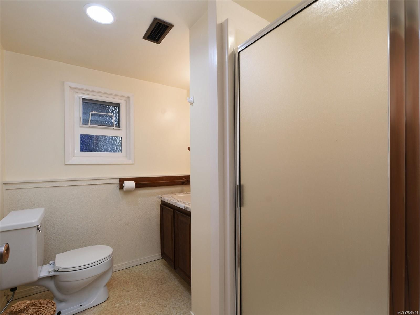 Photo 18: Photos: 3909 Ansell Rd in : SE Mt Tolmie House for sale (Saanich East)  : MLS®# 856714