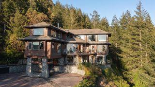 Photo 49: 4948 Nagle Rd in : Sk East Sooke House for sale (Sooke)  : MLS®# 887956