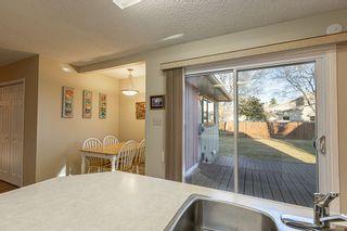 Photo 15: 14 ALLISON Place: St. Albert House for sale : MLS®# E4239894