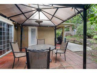 Photo 35: 154 49 STREET in Delta: Pebble Hill House for sale (Tsawwassen)  : MLS®# R2554836
