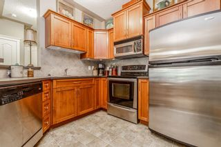 Photo 5: 217 20 DISCOVERY RIDGE Close SW in Calgary: Discovery Ridge Apartment for sale : MLS®# A1015341