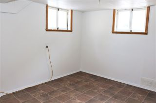 Photo 15: 5228 47 Street: Barrhead House for sale : MLS®# E4231392