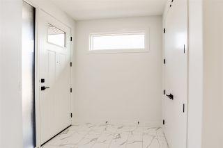 Photo 4: 5003 DEWOLF Road in Edmonton: Zone 27 House for sale : MLS®# E4234338