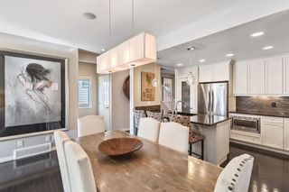 Photo 14: 210 COPPERPOND Boulevard SE in Calgary: Copperfield Detached for sale : MLS®# A1032379