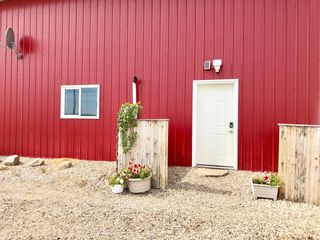 Photo 21:  in Rural Wainwright: House for sale (MD of Waiwnright)  : MLS®# A1118834