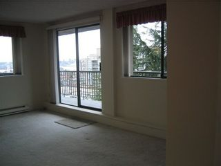 Photo 2: 601 150 15TH Street E in North Vancouver: Home for sale : MLS®# V996256
