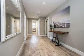 "Photo 11: 15 4550 TESKEY Road in Chilliwack: Promontory House for sale in ""Bear Creek Estates"" (Sardis)  : MLS®# R2346602"