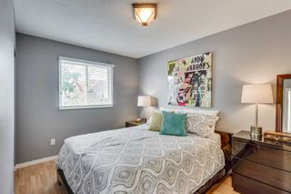 Photo 23: 1829 Stevington Crescent in Mississauga: Meadowvale Village House (2-Storey) for sale : MLS®# W5379274
