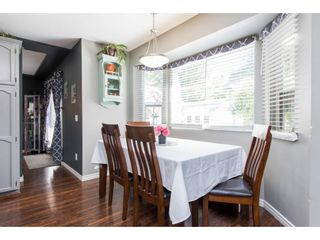 Photo 18: 8052 WAXBERRY Crescent in Mission: Mission BC House for sale : MLS®# R2595627