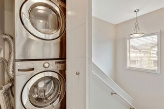 Photo 18: 8 NOLAN HILL Heights NW in Calgary: Nolan Hill Row/Townhouse for sale : MLS®# A1015765