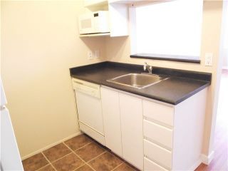 Photo 5: 904 3455 ASCOT Place in Vancouver: Collingwood VE Condo for sale (Vancouver East)  : MLS®# V1103933
