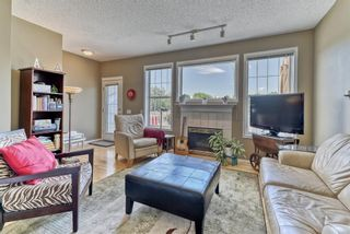 Photo 13: 128 Inverness Square SE in Calgary: McKenzie Towne Row/Townhouse for sale : MLS®# A1119902