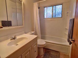 Photo 17: 16135 108 Avenue in Edmonton: Zone 21 House for sale : MLS®# E4264436