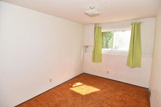 Photo 23: 11020 Sacramento Drive SW in Calgary: Southwood Semi Detached for sale : MLS®# A1132095