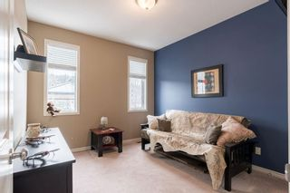 Photo 29: 178012 Priddis Meadows Place W: Rural Foothills County Detached for sale : MLS®# C4299307
