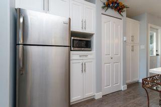 Photo 11: 201 Flicker Lane in : La Florence Lake House for sale (Langford)  : MLS®# 872544