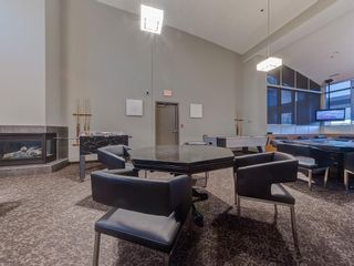 Photo 32: 2602 210 15 Avenue SE in Calgary: Beltline Apartment for sale : MLS®# C4282013